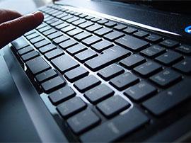 4 claviers abordables et fonctionnels pour la bureautique