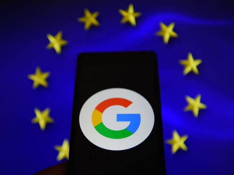 Google étend ses outils de transparence sur les publicités politiques avant les élections européennes