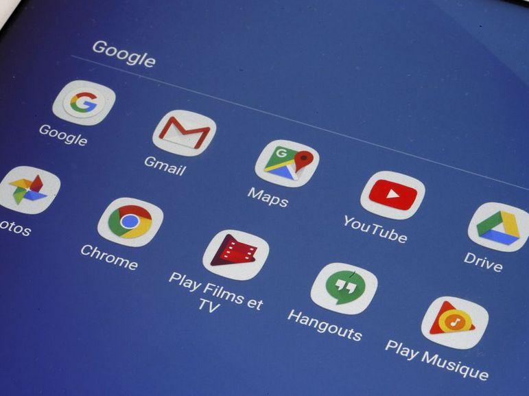 Google Hangouts pourrait tirer sa révérence en 2020