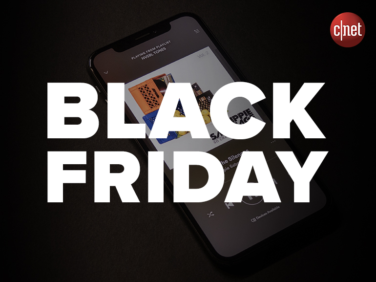 Black Friday 2019 : un budget en hausse de 10% pour faire le plein de bonnes affaires