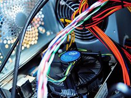 Matériel PC : les composants qui influent sur la vitesse de votre ordinateur