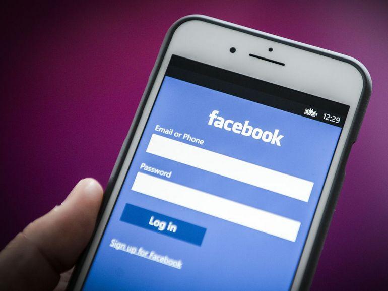 Facebook : nouvelles révélations sur le partage de données avec des géants de la Tech