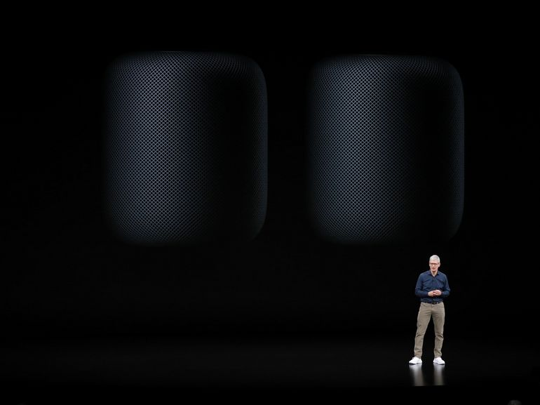Apple coté services et VoD : à quoi peut-on s'attendre en 2019 ?