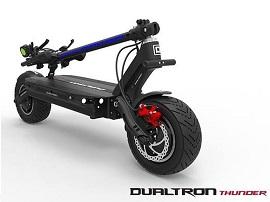 Minimotors Dualtron Thunder