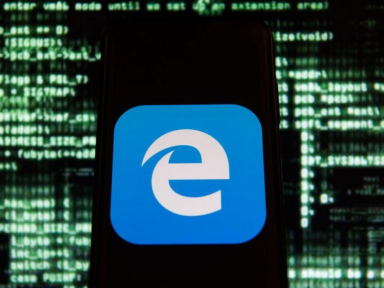 Microsoft Edge Chromium : extensions Chrome et Xbox One au menu ?