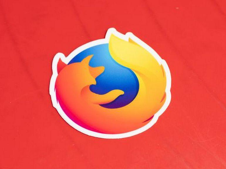 Firefox arrive sur les PC Windows 10 équipés de processeurs Qualcomm Snapdragon