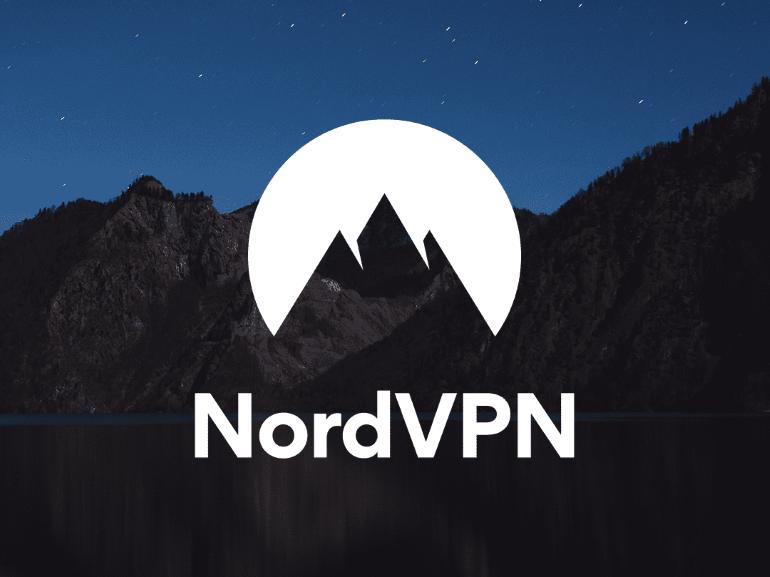 NordVPN : plus que quelques jours pour profiter de l'offre à 2,62 euros/mois