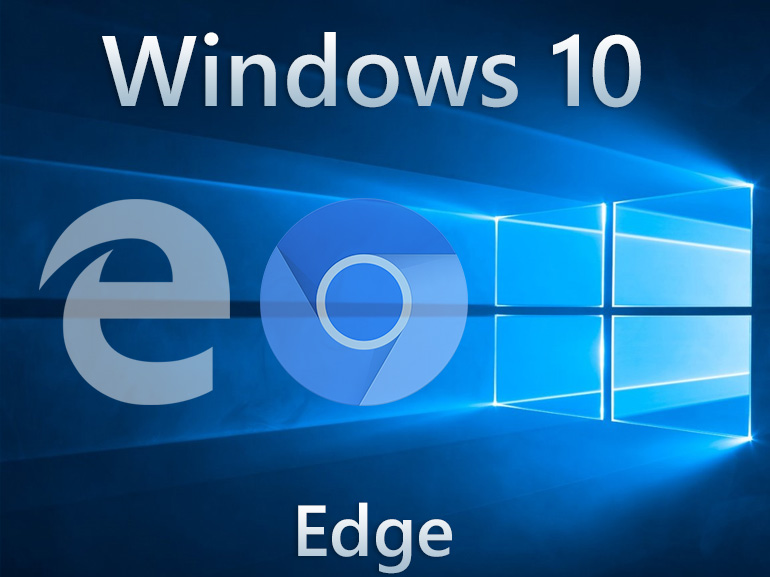 Microsoft Edge: la version Chromium supportera Netflix en 4K mais laisserait de coté les ebooks