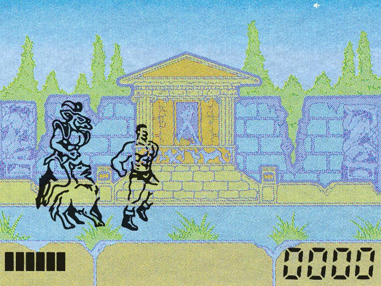Internet Archive : 75 consoles portables cultes à portée de navigateur