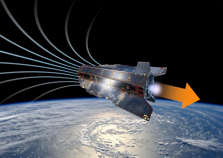https://d1fmx1rbmqrxrr.cloudfront.net/cnet/i/edit/2018/3/esa-air-propulsion-nvelles-missions.jpg