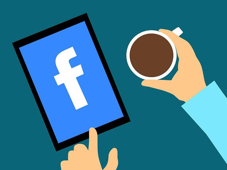 Confidentialité et vie privée sur Facebook : mode d'emploi