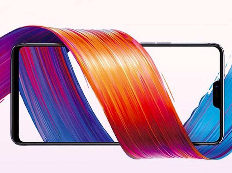 OnePlus 6 : voici à quoi il pourrait ressembler