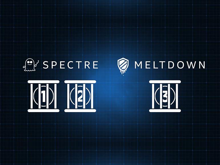 Windows 10 1803 : une variante de Spectre sécurisée pour la mise à jour d'avril