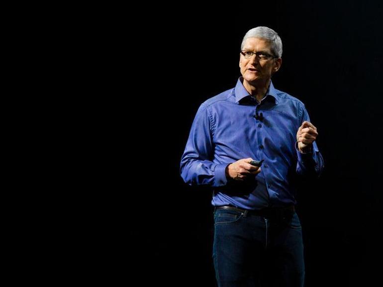 Fusion iOS et MacOS : c'est toujours non dit le patron, mais...