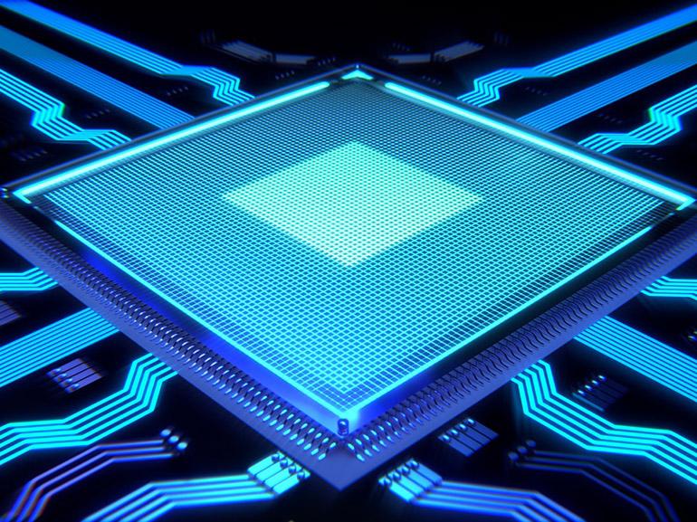Quel processeur choisir pour son ordinateur en 2019 ?