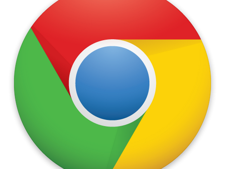 Google Chrome pour Android : une nouvelle interface plus ergonomique est en approche