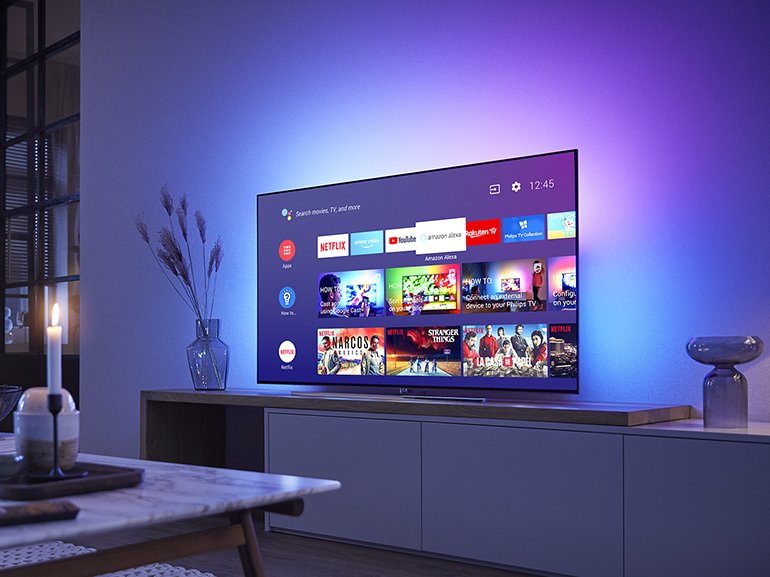 https://d1fmx1rbmqrxrr.cloudfront.net/cnet/i/edit/2019/01/philips-tv-854-pie.jpg