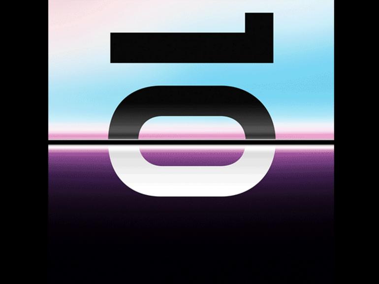 Samsung Galaxy S10 : rendez-vous à 20h pour suivre la conférence en direct