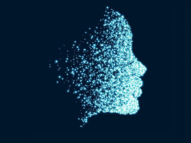 """De l'IA chez les RH : vers le recrutement """"prédictif"""" de profils uniformisés ?"""