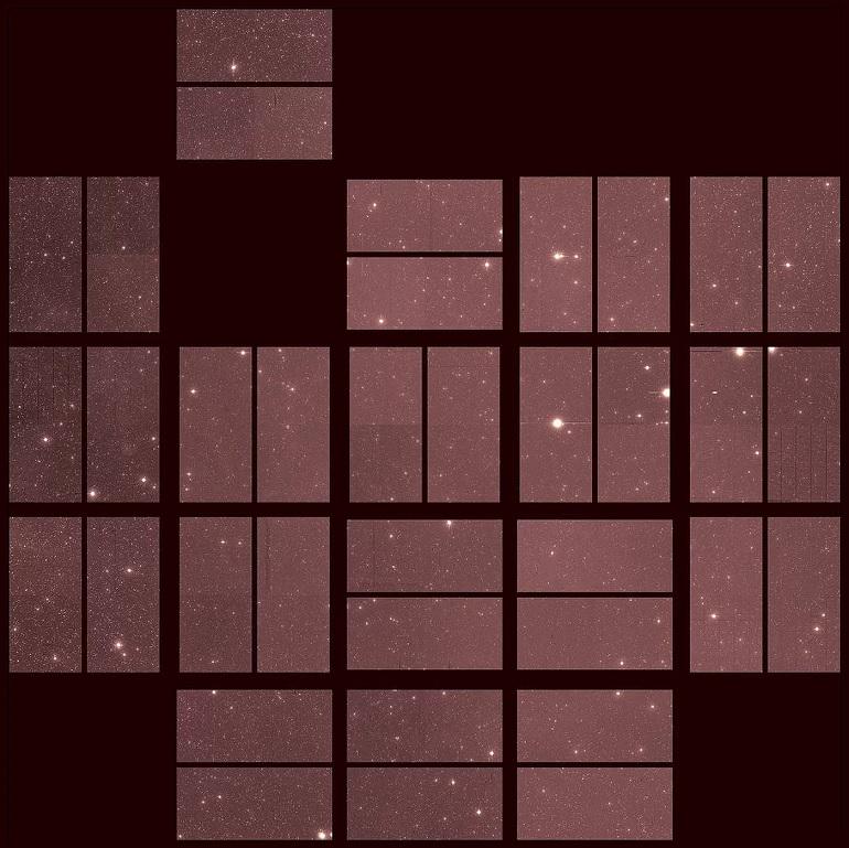 kepler-last-pic.jpg (770×769)