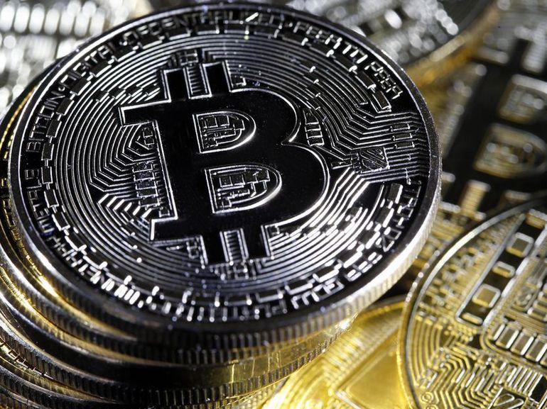 QuadrigaCX : son P-DG meurt et emporte avec lui le mot de passe qui bloque 190 millions de dollars en cryptomonnaies