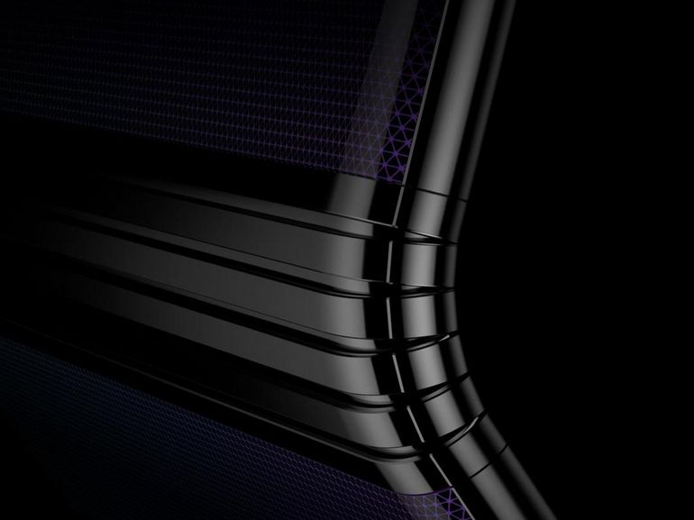 Avec DragonHinge, TCL veut démocratiser les écrans pliables