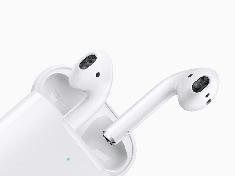 AirPods v2 vs AirPods : qu'est-ce qui a changé sur les nouveaux écouteurs d'Apple ?