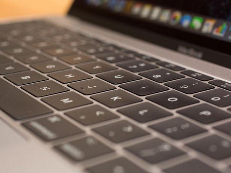 Apple se dit « désolé » que certains claviers MacBook aient encore des problèmes