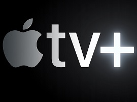 Apple TV Plus : prix, sortie, contenus... on vous dit tout sur le Netflix d'Apple