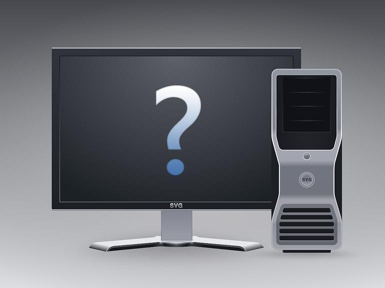 Comment choisir son écran d'ordinateur selon ses besoins (jeu, travail, multimedia)