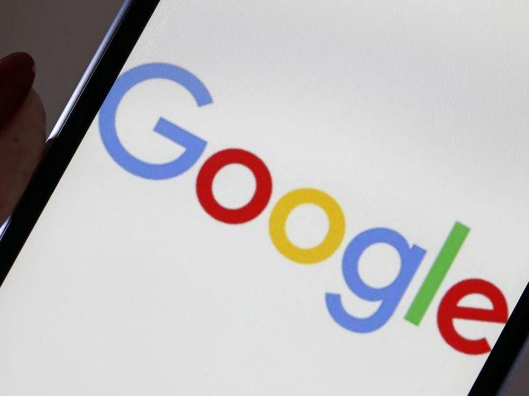 Google fait appel à des experts indépendants pour guider ses travaux sur l'intelligence artificielle