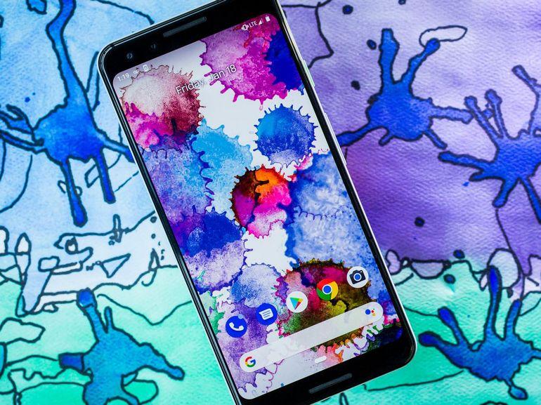 Google Pixel 4 et Pixel 4 XL : fiche technique, prix, date de sortie, on fait le point sur les dernières rumeurs