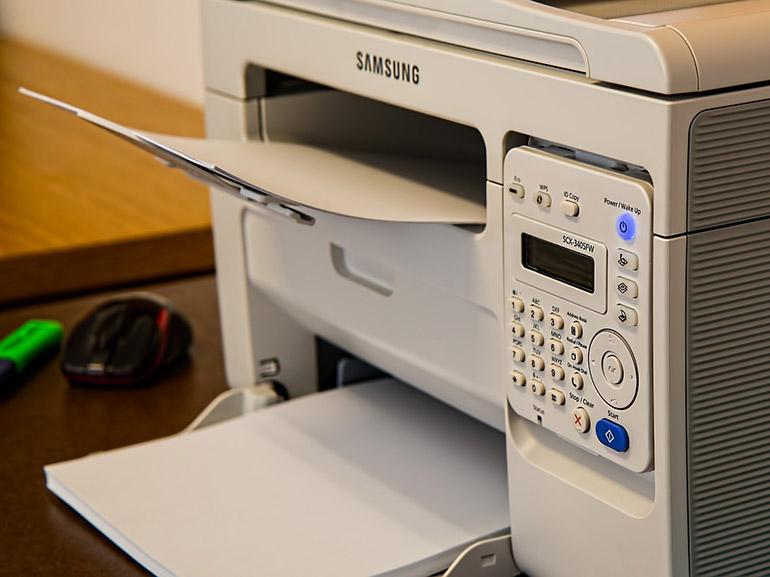 Les meilleures imprimantes laser à tous les prix, comment choisir ?