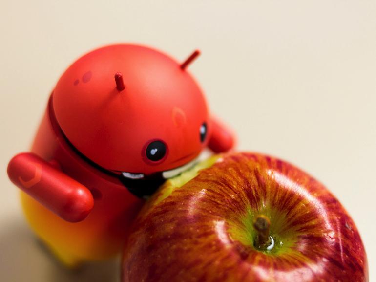 Demain, des régimes personnalisés grâce à l'IA et la