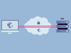 Les meilleurs VPN 2019