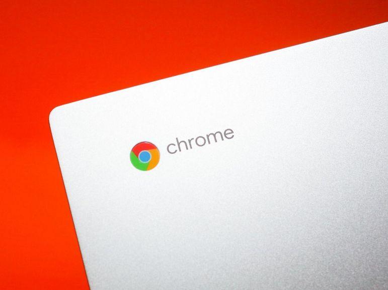 PC Windows vs Chromebook : quel est le meilleur ordinateur portable pour votre usage ?