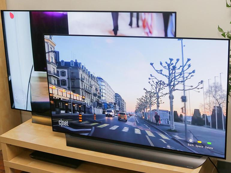 TV : 8 points clés pour acheter rapidement sans se tromper