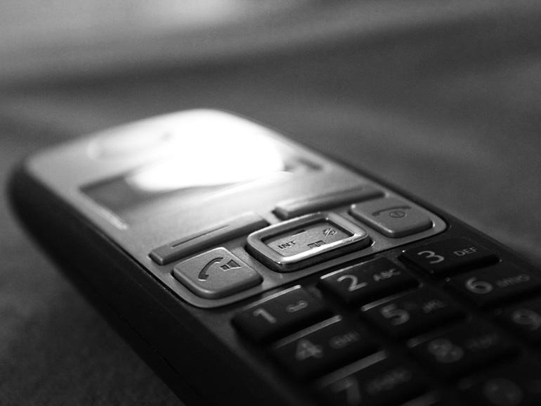Comment choisir son téléphone fixe pour la maison