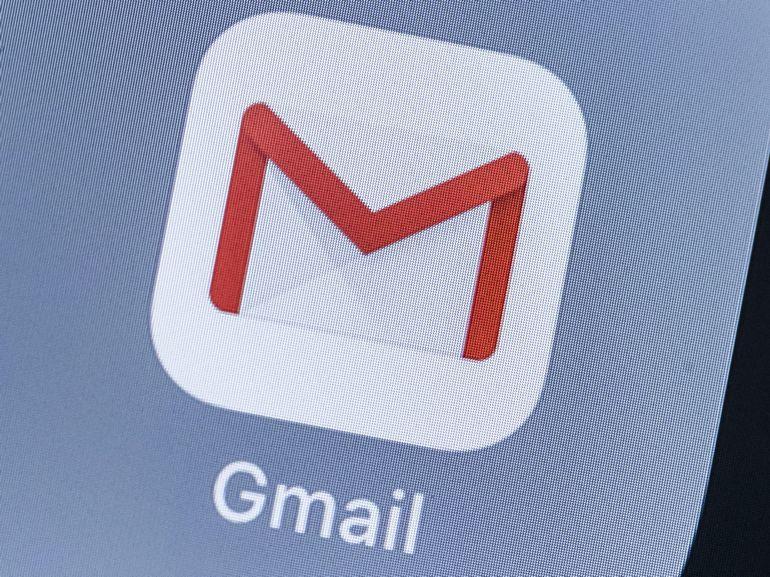 Comment Gmail a permis à Google de prendre le contrôle du monde de la Tech