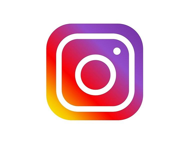 Le futur Instagram sera moins focalisé sur les like, et plus sur le shopping