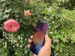 Test - Samsung A50 : un moyen de gamme équilibré mais qui manque de panache