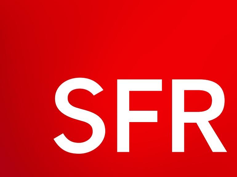 SFR passe devant Free sur le mobile, mais ses revenus sont en baisse