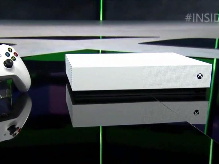 Nouvelle Xbox et PlayStation 5 : un aperçu du futur qui arrive six ans trop tard