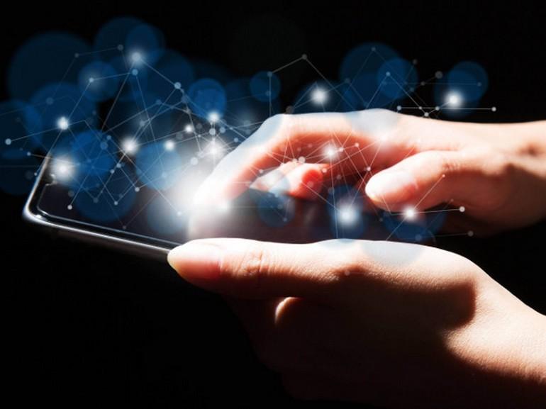 Arm promet un bond de performance de 20% aux smartphones Android 2020