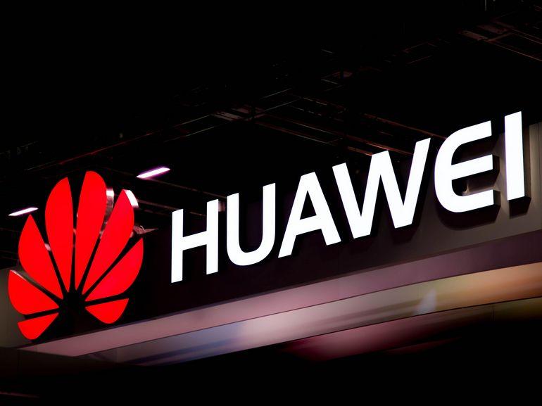 5G : en 2025, 58 % de la population mondiale sera couvert selon Huawei