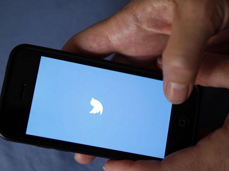 Twitter : on peut désormais ajouter des GIF aux retweets