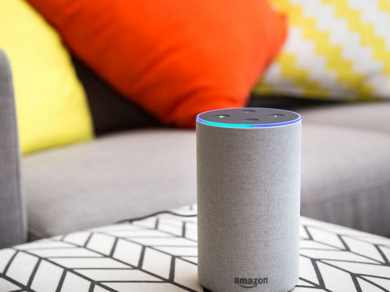 Amazon Echo : 5 tuyaux que vous utiliserez tous les jours