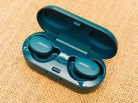 Bose Earbuds 500 : on a essayé un prototype des futurs écouteurs True Wireless de Bose