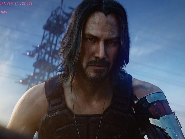 E3 2019 : on en sait un peu plus sur le très attendu Cyberpunk 2077