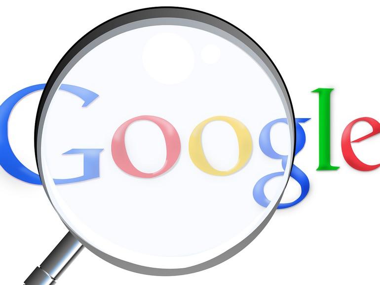 Google serait dans le collimateur du ministère américain de la Justice